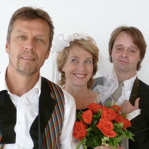 De-Bruiloft-van-Figaro1